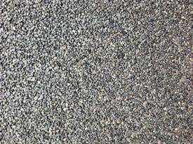 Aggre-Scape Green Granite